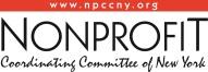 NPCC Logo Vector
