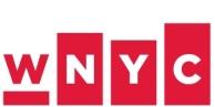 WNYC_lockup_redblack_nofreq