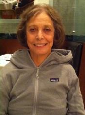 Carol Lamberg